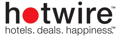 hotwire_logo_detail