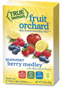 lrg_true_lemon_fruit_orchard_summer_berry_medley